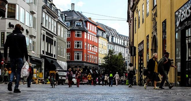 Où dormir à Copenhague ? Nos bonnes adresses dans les meilleurs quartiers