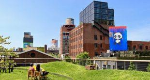 Visiter Brooklyn en 2 jours