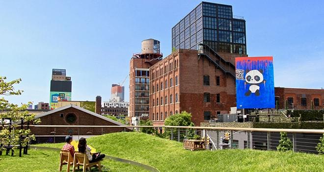 Visiter Brooklyn en 2 jours : carnet de voyage