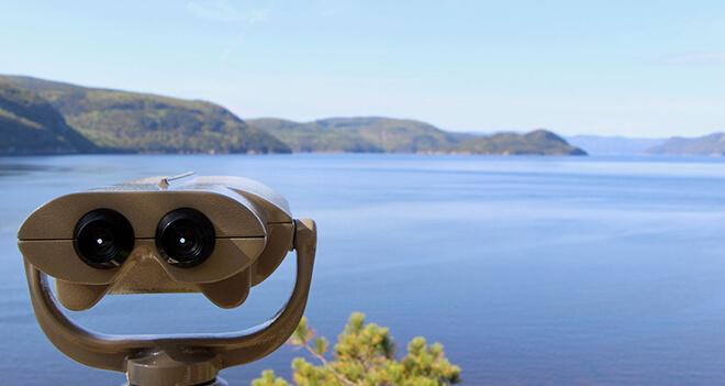 Visiter le Fjord du Saguenay en 2 jours
