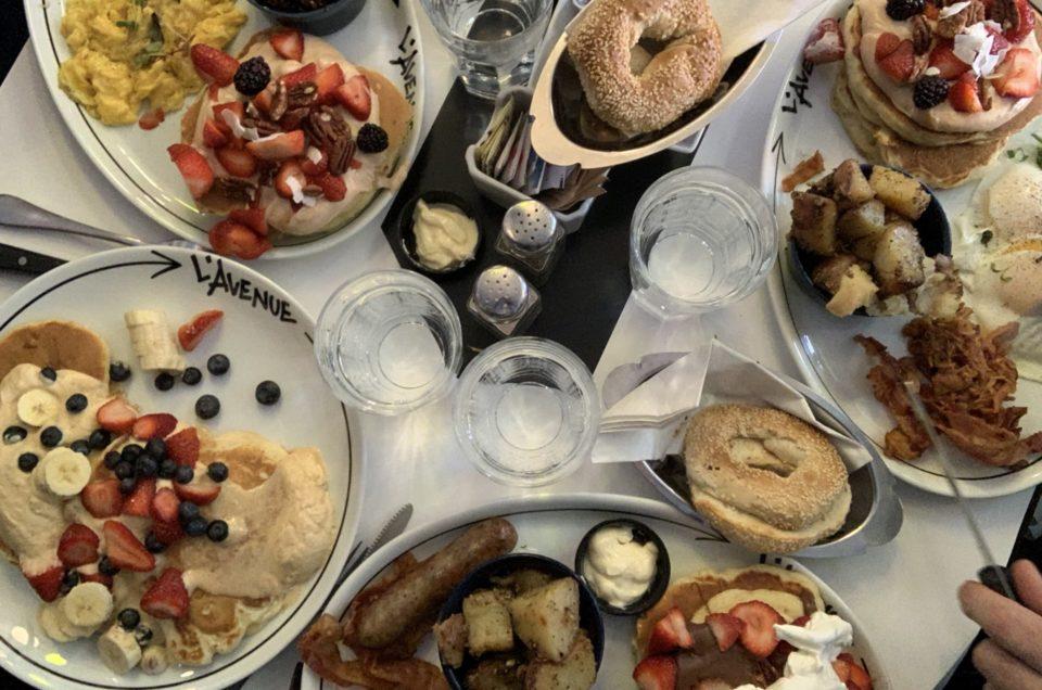 Où manger à Montréal ? Spécialités et bonnes adresses