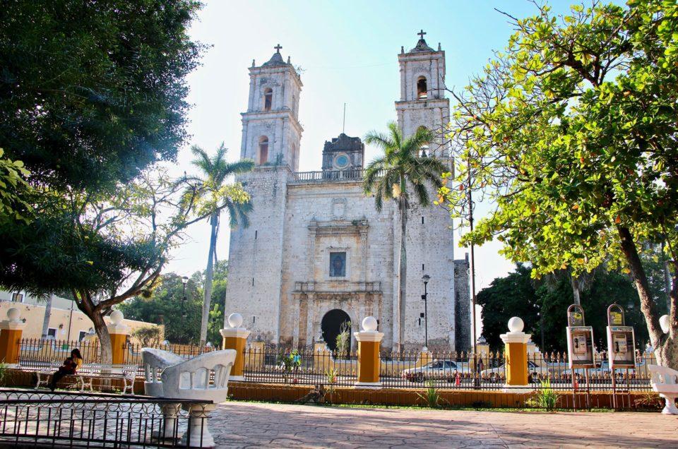 Visite de Valladolid et de ses alentours en 2 jours