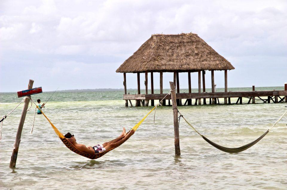 Quelle île du Yucatan choisir : Holbox, Mujeres, Cozumel ou Contoy ?